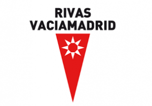I_Rivas