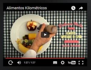 alimentos kilometricos