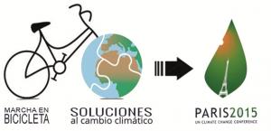 Logo_Marcha Soluciones_web