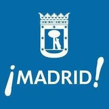 I_Madrid