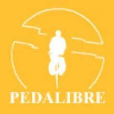 O_Pedalibre