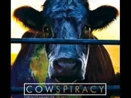 cowspirancy